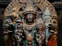filozofia ashtanga jogi