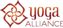 Aldona Yoga BIO